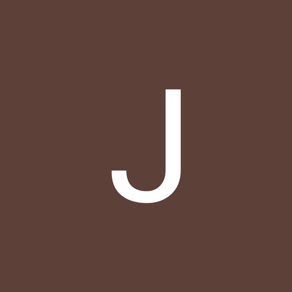 jaycicombs